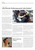 Download PDF / 11400 KB - Porsche Tennis Grand Prix - Seite 4