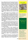 Stelsemantoj el la ora nordo - Page 5