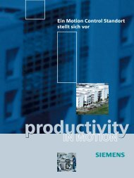 Gerätewerks - Arbeitskreis Schulewirtschaft-Bayern