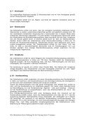 Arbeitsvertrag unbefristet - Seite 2