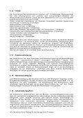 Arbeitsvertrag unbefristet - Seite 3