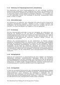 Arbeitsvertrag unbefristet - Seite 4