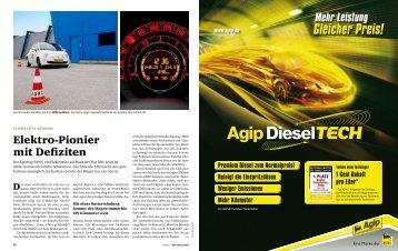 Klick hier zum Fahrbericht aus der Motorwelt 09/2010, S.032f