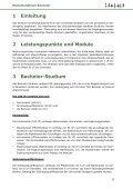 Umweltschutztechnik Modulhandbuch - Bachelor - Universität Stuttgart - Seite 5