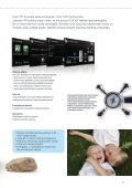 CTC Ecoheat 300 tuote-esite - Enermix - Page 3