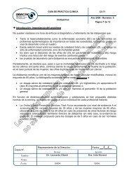 Cli-71- Dislipemias_v0-08.pdf - osecac