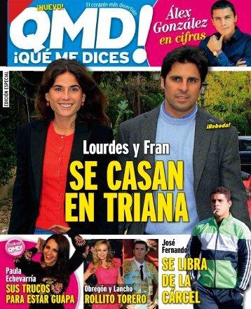 revista QMD 05-04-2014
