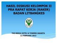 Kelompok 2 (PDF: 186 KB) - Badan Litbangkes