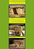 Der Osten - Kunstwanderungen - Seite 6