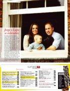 revista diez minutos 09-04-2014 - Page 3