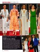 revista diez minutos 09-04-2014 - Page 4