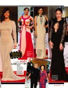 revista diez minutos 09-04-2014 - Page 5