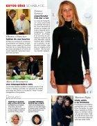 revista diez minutos 09-04-2014 - Page 6