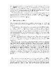 A. Badal a, R. Barbera, M. Gulino, F - INFN Sezione di Roma - Page 4