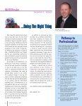 SAR Mar 2001 To PDF - Page 4