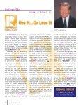 SAR Mar 2001 To PDF - Page 6