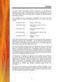 Thematic Summaries of Consultation Meetings - Law Reform ... - Page 4