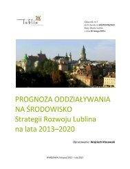 Pobierz - Lublin