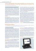 Konsolidierung hilft DHL Flexibilität auszubauen und ... - Zetes - Seite 4