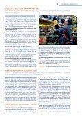 Konsolidierung hilft DHL Flexibilität auszubauen und ... - Zetes - Seite 5