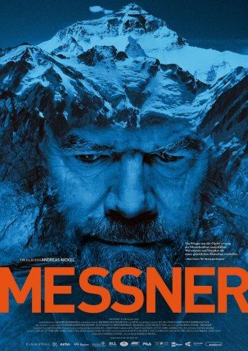 Presseheft PDF - Movienet Film GmbH