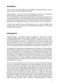 Presseheft PDF - Movienet Film GmbH - Seite 5
