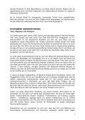 Presseheft PDF - Movienet Film GmbH - Seite 6