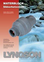 PDF 08.2010 - Lyngson AS