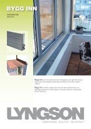 PDF 03.2011 - Lyngson AS