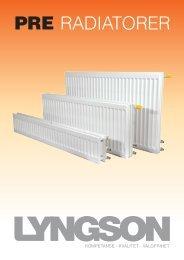 PDF 12.2010 - Lyngson AS