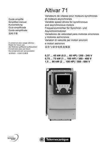Www engineering schneider-Electric se Magazines