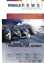 After_espanhol 02-2006 - mahle.com