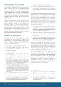 (September 2009) - Chapter 7 Allowances, Protections and Penalties - Page 4