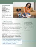 Consumer Guide - Page 3
