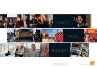 2010 annual report - Orange.com