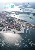Möte mitt i skärgården broschyr - Karlskrona kommun - Page 3