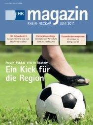 Frauen-Fußball-WM in Sinsheim