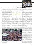 Frauen-Fußball-WM in Sinsheim - Seite 3