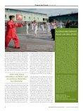 Frauen-Fußball-WM in Sinsheim - Seite 4