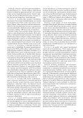 Krooninen granulomatoosi - Duodecim - Page 2