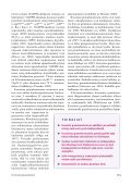 Krooninen granulomatoosi - Duodecim - Page 4