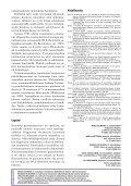 Krooninen granulomatoosi - Duodecim - Page 6