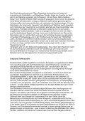 Breitwandträume in Millimetern: Von der Illusion zur Kontemplation - Seite 2