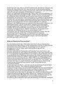 Breitwandträume in Millimetern: Von der Illusion zur Kontemplation - Seite 3