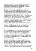 Breitwandträume in Millimetern: Von der Illusion zur Kontemplation - Seite 4