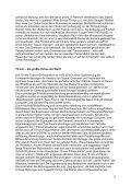 Breitwandträume in Millimetern: Von der Illusion zur Kontemplation - Seite 5