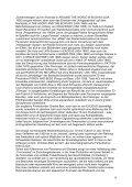 Breitwandträume in Millimetern: Von der Illusion zur Kontemplation - Seite 6