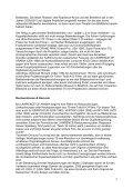 Breitwandträume in Millimetern: Von der Illusion zur Kontemplation - Seite 7