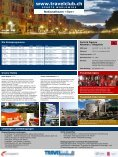 Albanien - Schweiz - TRAVELclub - Seite 2