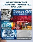 Download a PDF version - Imagewear - Page 3